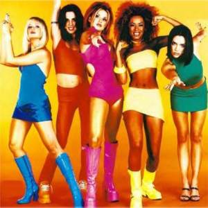 spice-girls-reform-press2
