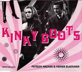 Kinky_Boots_-_Avengers