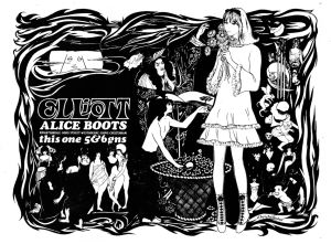 elliott_alice_boots_paul_christodoulou_67