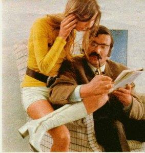 1971ws