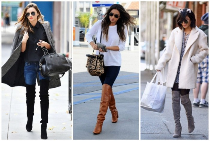 over-the-knee-boot-collage-306ilhxb71pzq9lwwv7k00