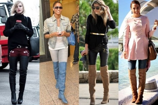over-the-knee-boots-with-skinny-jeans-2